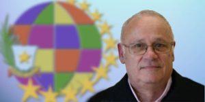 Microsoft Word - Esquela D. Francisco Gallardo Tenorio .doc