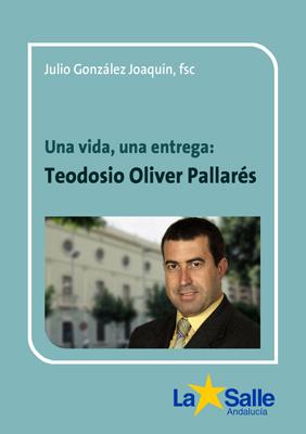 Biografía TeoOliver_Portada2