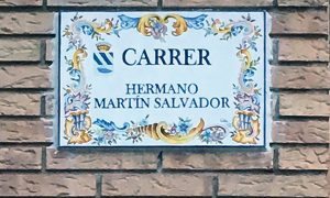 carrer-hermano-martin_1432-1