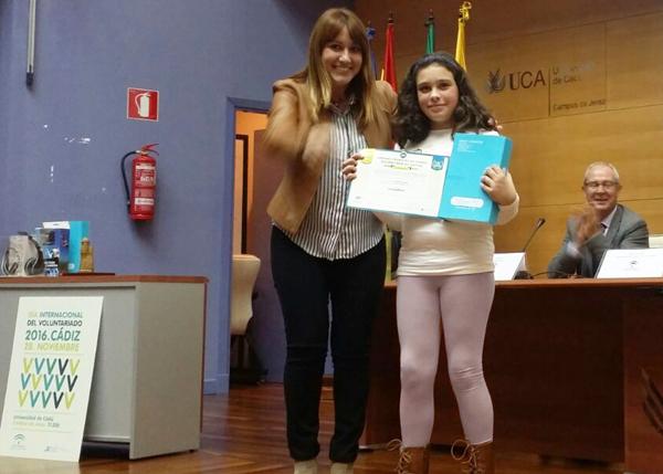 ptoreal_premio-certamen-literario2